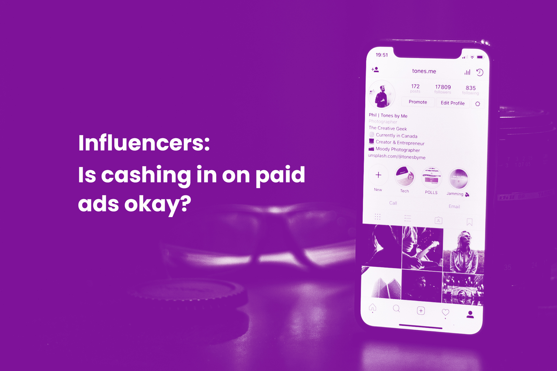 Orfi-media-blog-influencers-is-cashing-on-paid-ads-ok