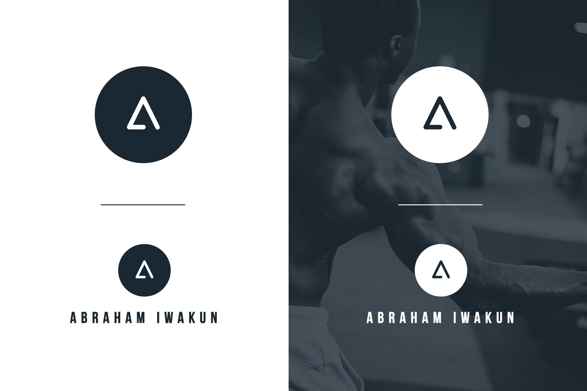 Abraham-Iwakun-project-by-Orfi-Media-2