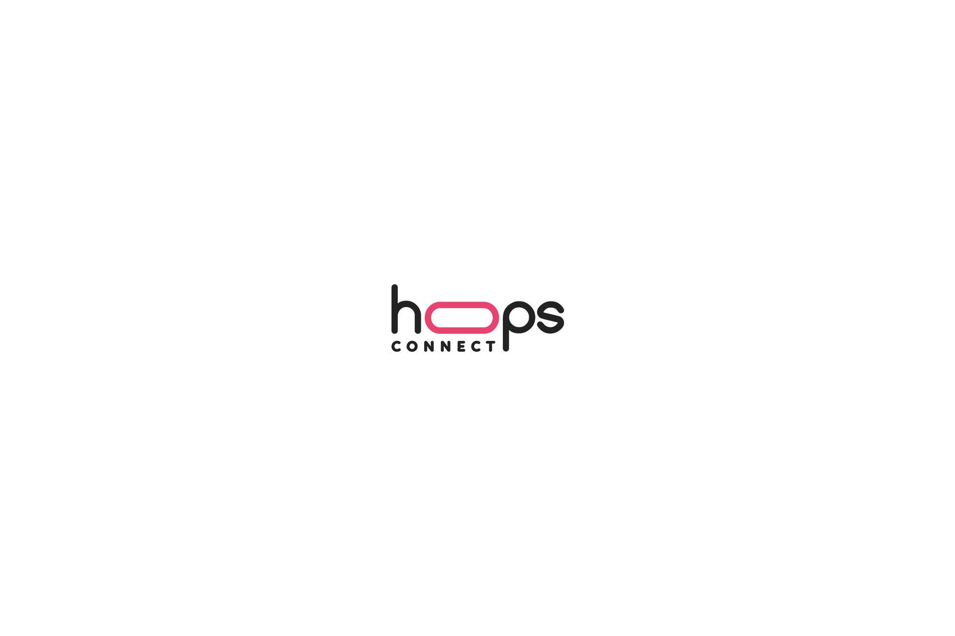 Hoops-Connect-branding-by-Orfi-Media