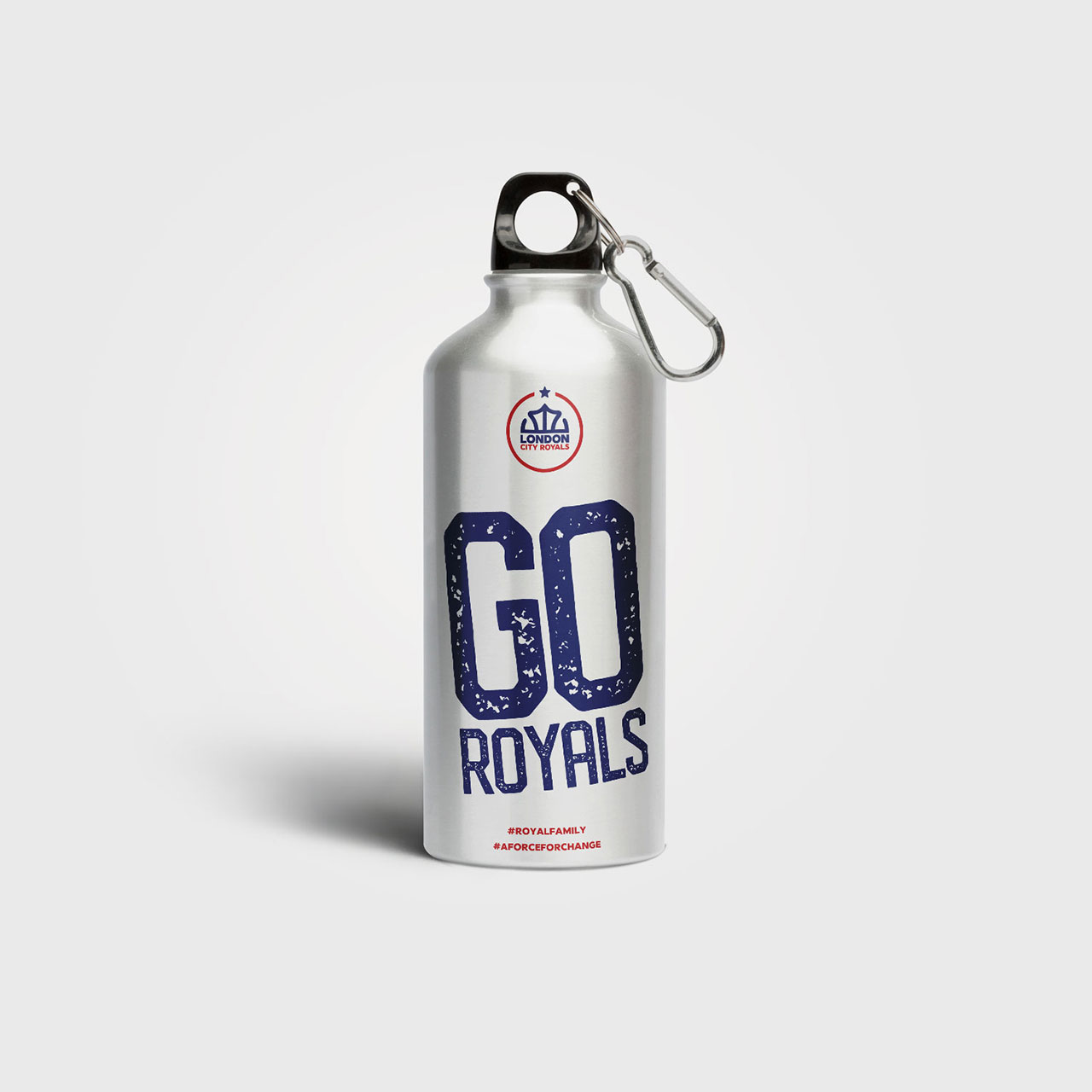 London-City-Royals-basketball-logo-branding-bottle-by-Orfi-Media