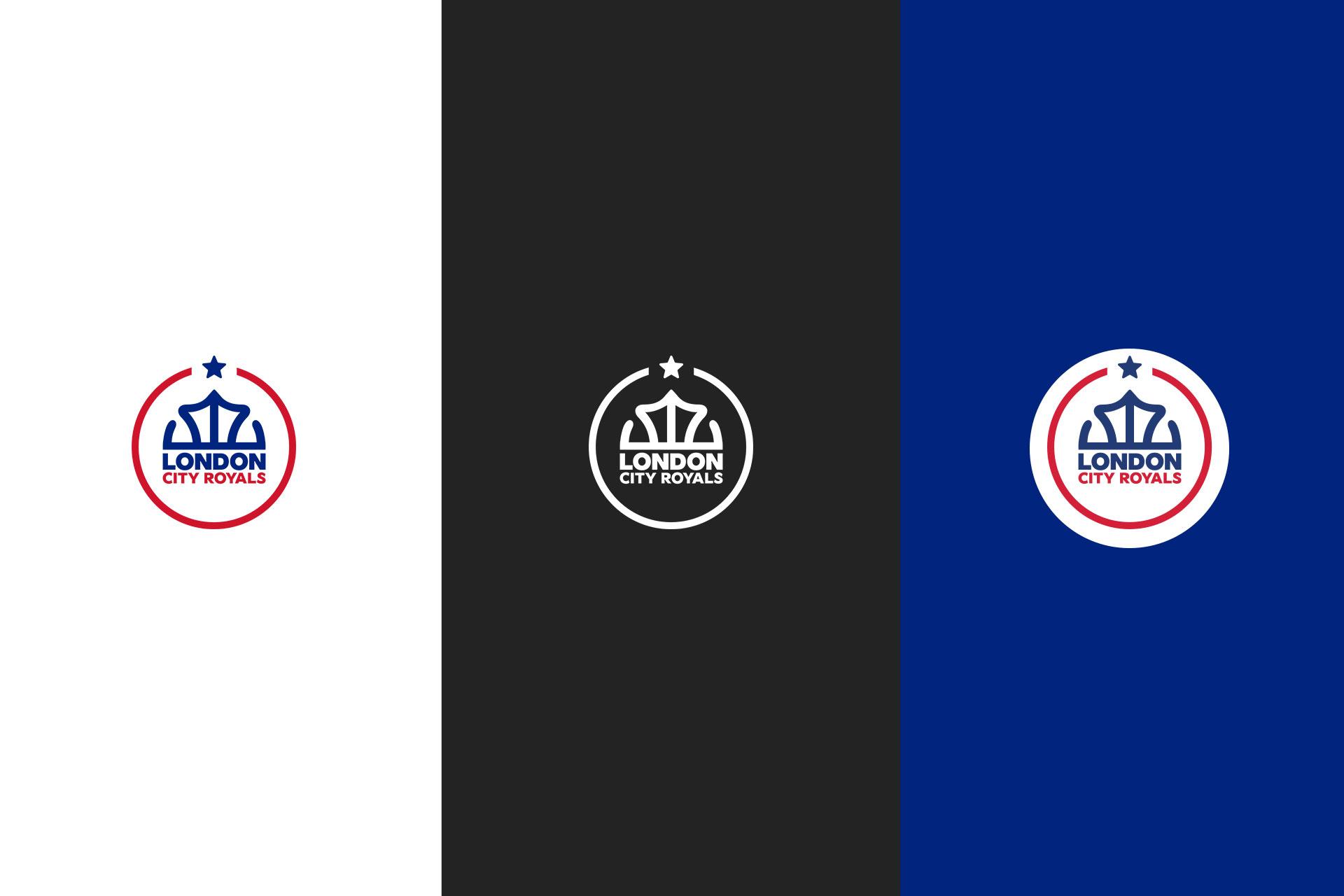 London-City-Royals-basketball-logo-branding-by-Orfi-Media