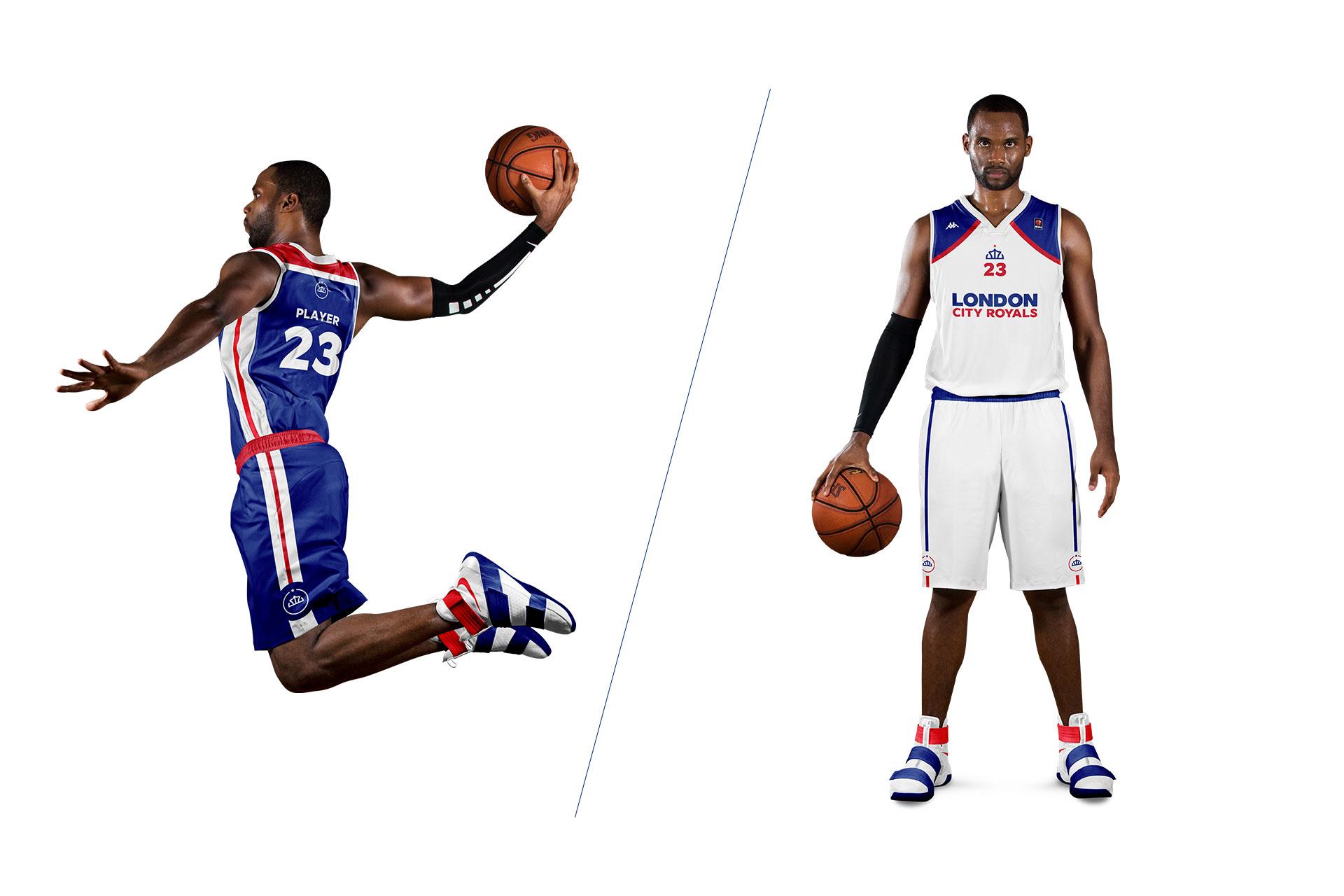 London-City-Royals-branding-basketball-jersey-kit-design-by-Orfi-Media