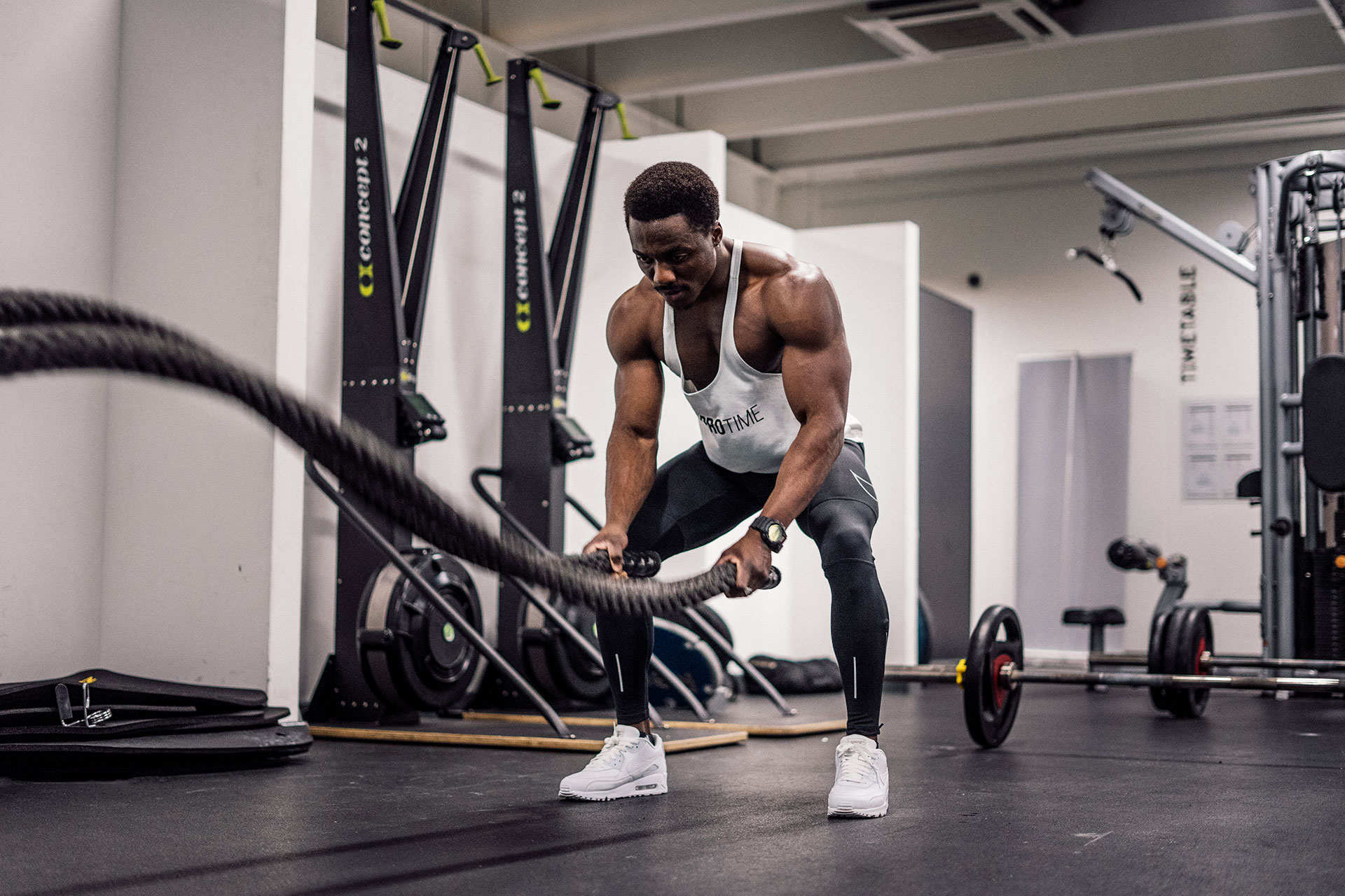 abraham-iwakun-fitness-client-project-by-Orfi-Media