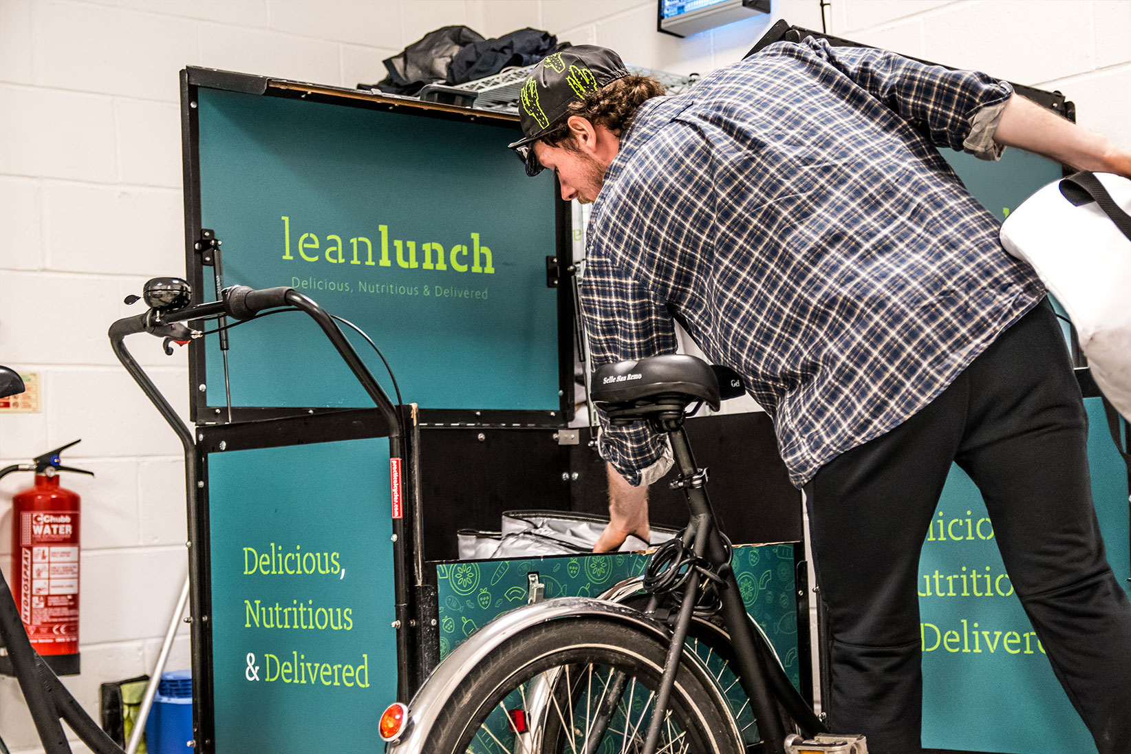 lean-lunch-event-photography-by-orfi-media-2