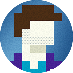 lee-solway-senior-developer-orfi-media