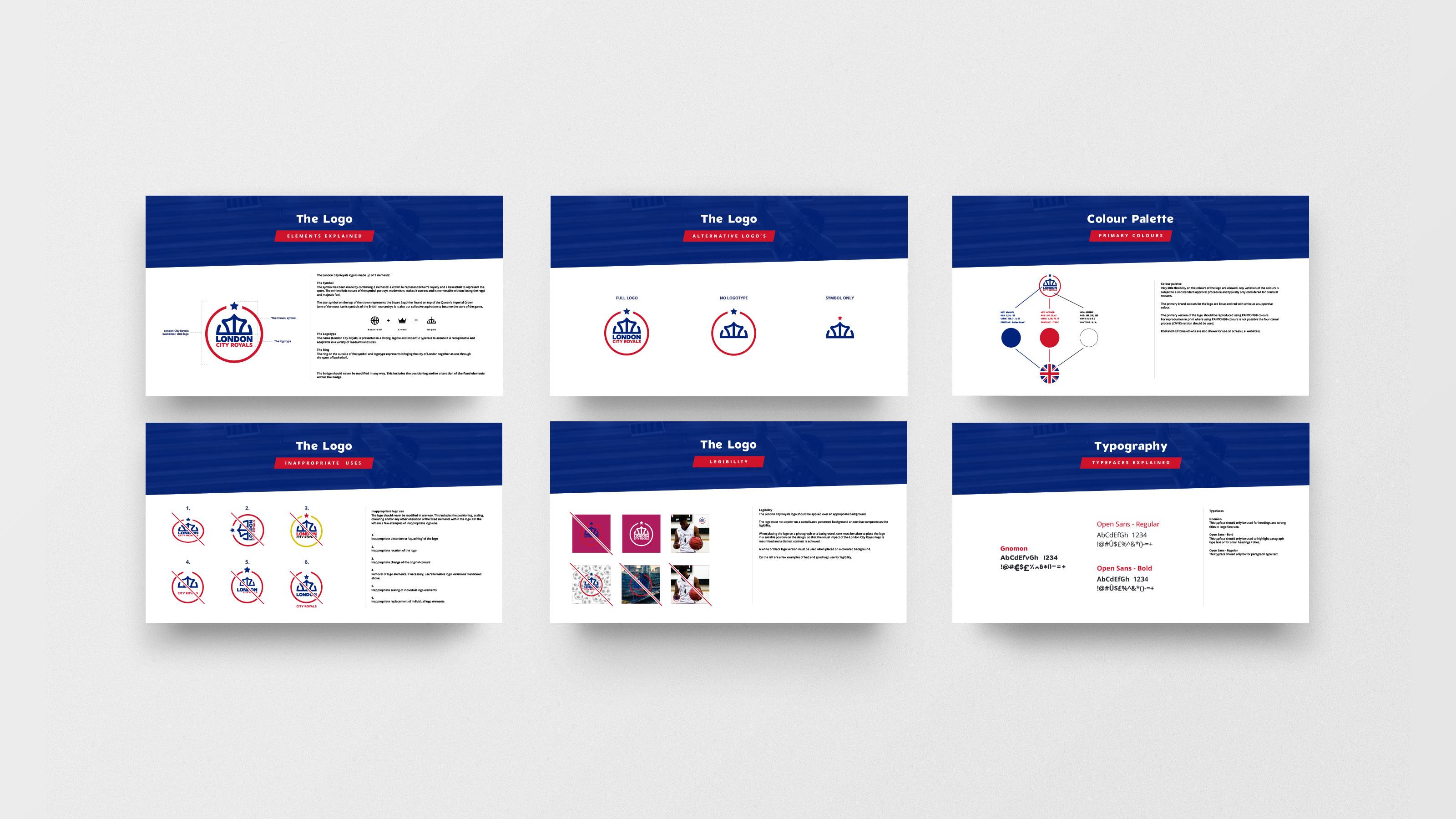 london-city-royals-basketball-branding-brand-guidelines-by-orfi-media
