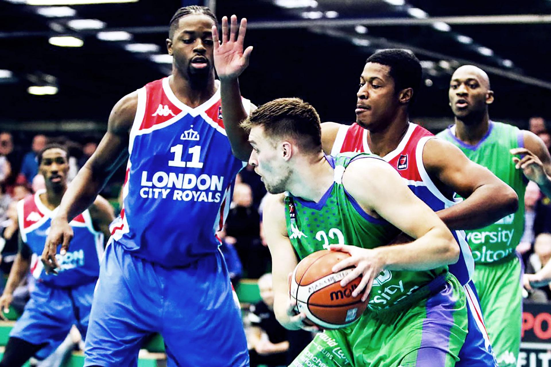 london-city-royals-basketball-by-orfi-media