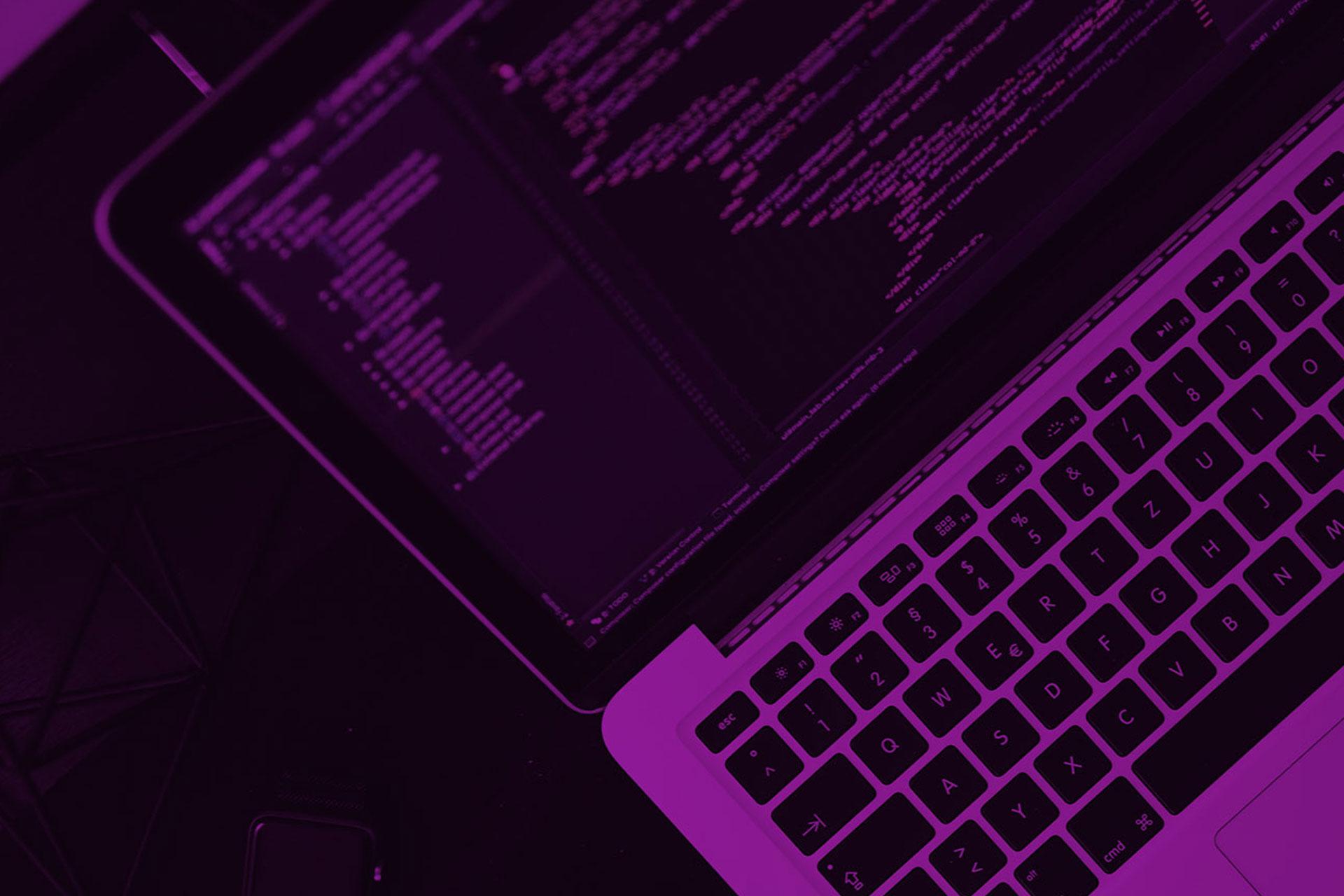 orfi-media-web-and-mobile-development