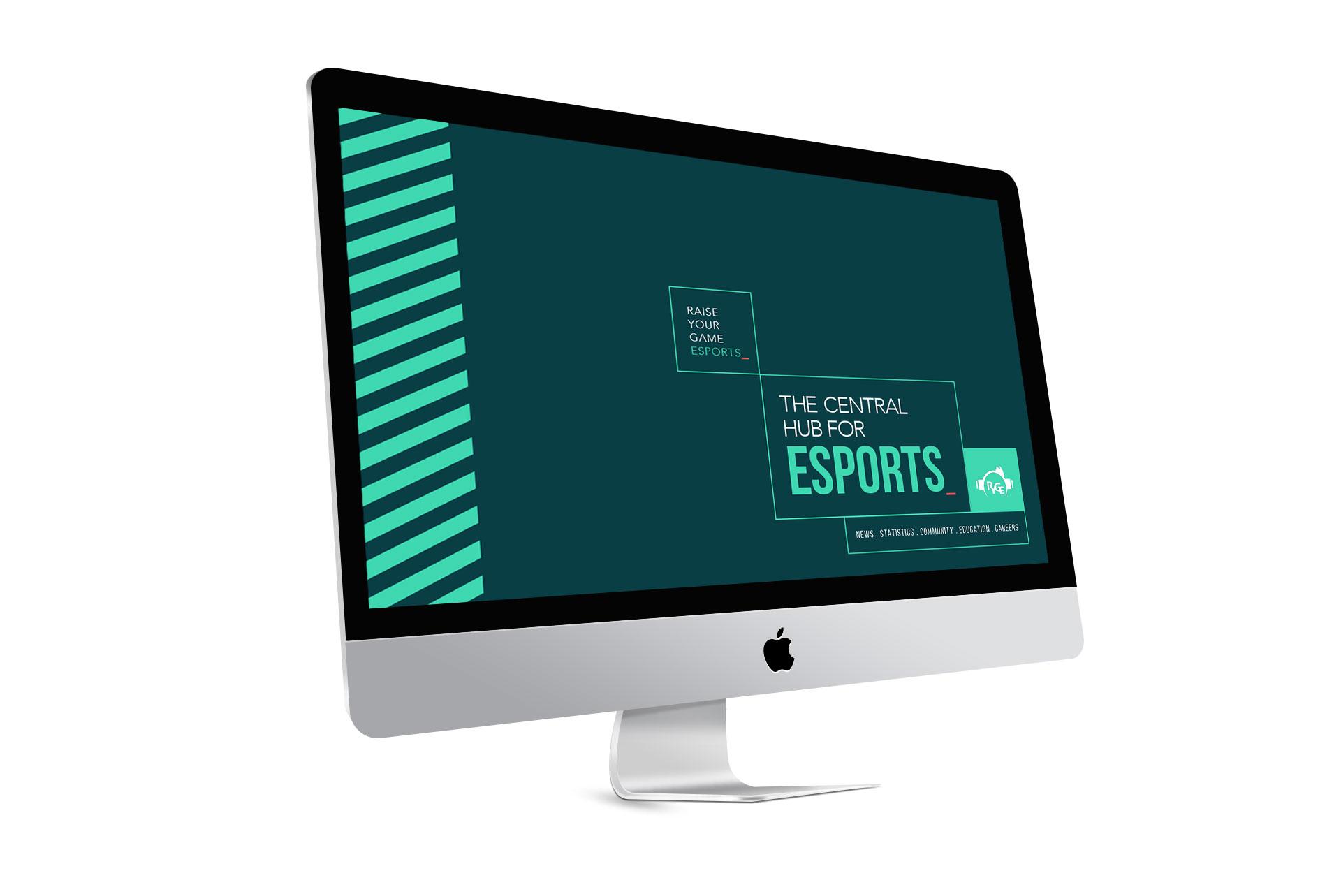raise-your-game-esports-orfi-media-design-5