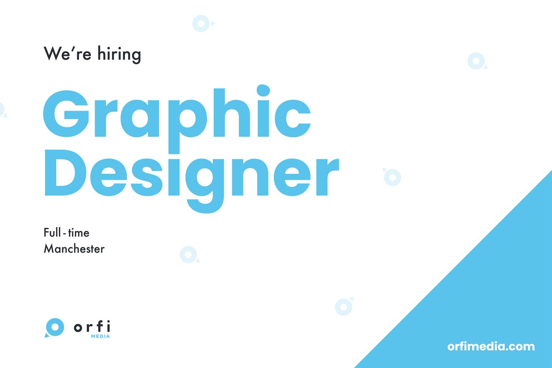 orfi-media-hiring-graphic-designer
