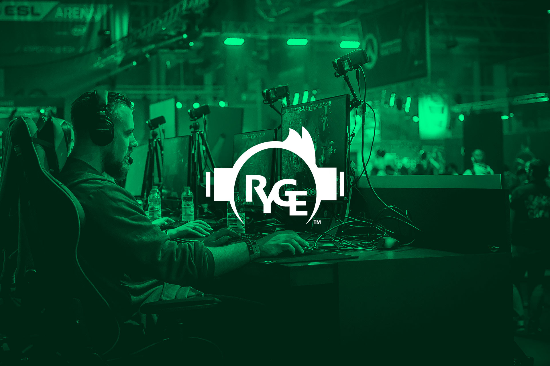 raise-your-game-esports-orfi-media-project